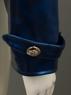 Picture of Descendants 2 King Ben Cosplay Costume mp004072