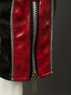 Picture of Descendants 2 Carlos Cosplay Costume mp004073