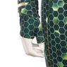 Picture of Aquaman 2018 Mera Cosplay Costume mp004075