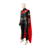 Picture of Aquaman 2018 Ocean Master Orm Cosplay Costume mp004078