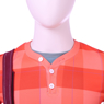 Picture of Ralph Breaks the Internet: Wreck-It Ralph 2 Wreck-it Ralph Cosplay Costume mp004079