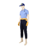 Picture of Ralph Breaks the Internet: Wreck-It Ralph 2 Fix-It Felix  Cosplay Costume mp004080