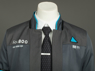 Picture of Detroit: Become Human Connor RK800 Cosplay Costume mp004057