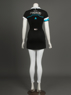 Picture of Detroit: Become Human Kara AX400 Cosplay Costume mp004058