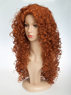 Picture of Brave Princess Merida Cosplay Wig mp004081