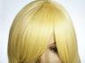 Picture of Sleeping Beauty Princess Aurora Cosplay Wig mp004082