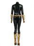Picture of New Batman:Arkham Knight Batgirl Cosplay Costume mp003603
