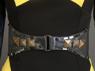 Picture of Deadpool 2 Negasonic Teenage Warhead Cosplay Costume mp004030