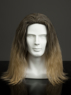Picture of Justice League Film Aquaman Arthur Curry Cosplay Wig mp004083