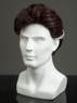 Picture of Doctor Strange Stephen Strange Cosplay Wig mp004087
