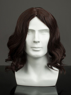 Picture of Infinity War The Winter Soldier Bucky Barnes Cosplay Wig mp004089