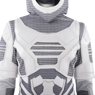 Picture of Ant-Man and the Wasp Ghost Cosplay Costume mp004098