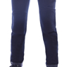 Picture of Devil May Cry 5 Nero Cosplay Costume mp004101