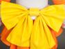 Picture of Sailor Moon Sailor Venus Aino Minako Cosplay Costumes For Kids mp000348