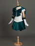 Picture of Sailor Moon Sailor Neptune Kaiou Michiru Cosplay Costume for Kids mp000515