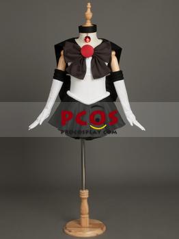Picture of Sailor Moon Sailor Pluto Meiou Setsuna For Kids mp000694