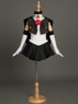Picture of Sailor Moon Sailor Pluto Meiou Setsuna For Kids mp000694