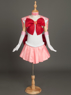 Picture of Sailor Moon Chibiusa Sailor Chibi Moon Cosplay Costume For Kids mp000272