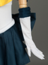 Picture of Sailor Moon Sailor Uranus Tenoh Haruka Cosplay Costume For Kids mp000703