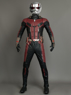Picture of Ant-Man and the Wasp Scott Edward Harris Lang Cosplay Costume mp003983