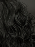 Picture of Game of Thrones Jon Snow Cosplay Wig mp003871