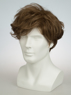 Picture of Fantastic Beasts and Where to Find Them Newt Scamander Cosplay Wig mp004108