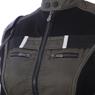 Picture of Infinity War Black Widow Natasha Romanoff Green Vest Cosplay Costume mp004126