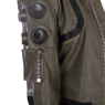 Picture of Cyberpunk 2077 The Female Player Cosplay Costume mp004128