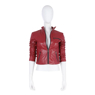 Picture of Resident Evil 2 Claire Redfield Cosplay Costume mp004129
