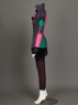 Picture of Descendants Mal Cosplay Whole suit mp003180