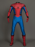 Picture of Spider Man:Homecoming Spiderman Spider-Man Peter Parker Cosplay Costume mp003747