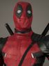 Picture of Ready to ship Deadpool 2 Wade Wilson Cosplay Costume mp003992-101