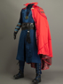 Picture of Ready to ship Doctor Strange Stephen Strange Cosplay Costume Without the Shoes mp003475 - 103