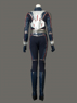 Picture of Ready to ship Ant-Man and the Wasp Hope Van Dyne Wasp Cosplay Costume mp003928