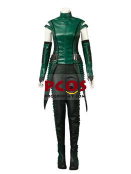 Picture of Ready to ship Guardians of the Galaxy Vol.2 Mantis Cosplay Costume mp003716