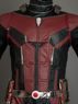 Picture of Ready to ship  Ant-Man and the Wasp Scott Edward Harris Lang Cosplay Costume mp003983