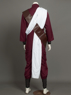 Picture of Naruto Gaara 3th Generation Cosplay Costume mp003934
