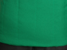 Picture of Buy One Piece Roronoa Zoro Japanese Anime Cosplay Costumes For Kids mp004113