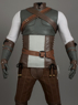 Picture of The Witcher 3:Wild Hunt Geralt of Rivia Cosplay Costume mp003191