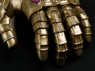 Picture of Infinity War Arch Villain Thanos Cosplay Infinity Gauntlet (Sculpture) mp004009