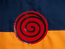 Picture of Naruto Uzumaki Naruto 1 Generation For Kids Cosplay Costume mp004053