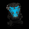 Picture of Infinity War Iron Man Tony Stark Cosplay MK50 Chest Light mp004150