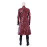 Picture of Devil May Cry 5 Dante Cosplay Costume mp004157