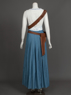 Picture of  Westworld Season 2 Dolores Cosplay Costume mp004156