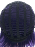 Picture of My Hero Academia Jiro Kyoka Cosplay Wig mp004163