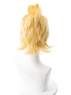 Picture of My Hero Academia Million Cosplay Wig mp004168