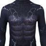 Picture of Venom Venom  Cosplay Costume 3D Version mp004154