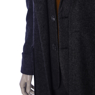 Picture of Fantastic Beasts and Where to Find Them 2 Newt Scamander Cosplay Costume mp004190