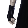 Picture of Devil May Cry 5 Mysterious Man V Cosplay Costume mp004191