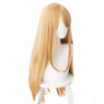 Picture of League of Legends LOL KDA Ahri Cosplay Wig mp004195
